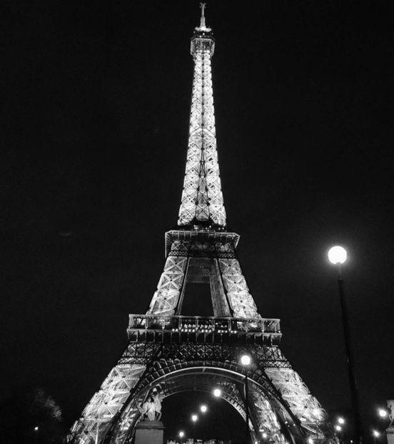 https://fr.avalanches.com/paris_la_tour_eiffel_est_une_tour_mtallique_au_centre_de_paris_son_monumen24828_20_01_2020