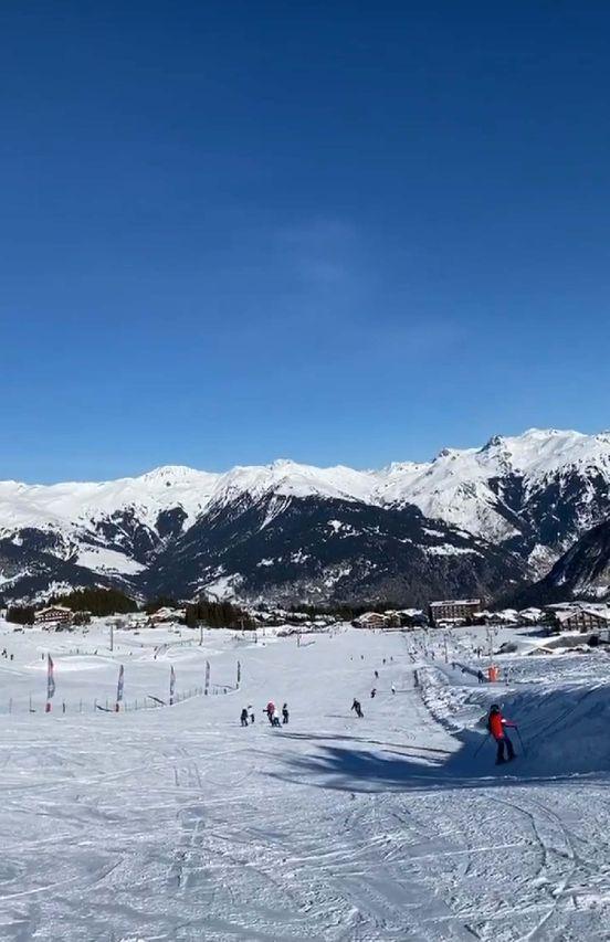 https://fr.avalanches.com/courchevel_mes_vacances_courchevel20811_31_12_2019
