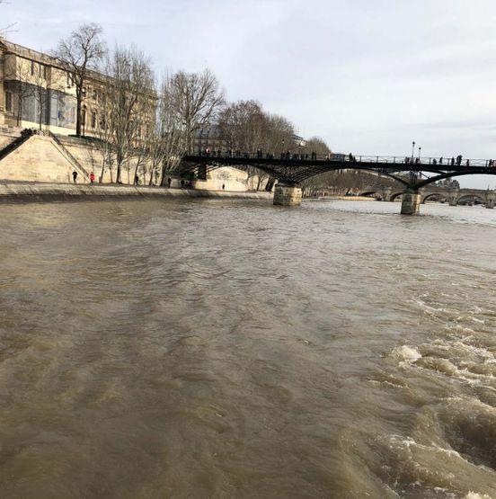 https://fr.avalanches.com/paris_seine_river25107_21_01_2020