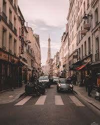https://fr.avalanches.com/paris__lavenue_de_camoens_est_un_endroit_idal_pour_prendre_des_photos_de_l38984_26_03_2020