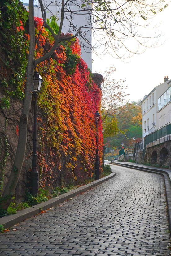https://fr.avalanches.com/paris_bienvenu_dans_la_ville_la_plus_romantique_la_ville_si_plein_de_charme38742_25_03_2020