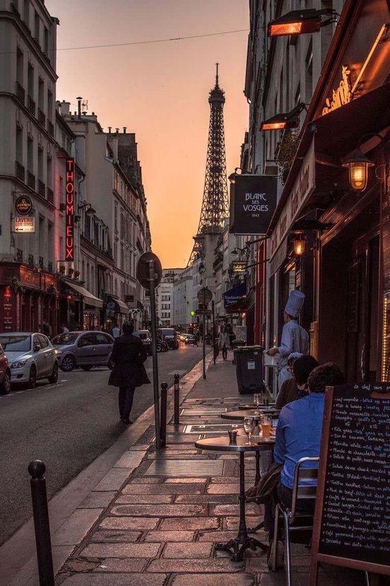 https://fr.avalanches.com/paris_la_rue_saintdominique_stend_des_invalides_jusquau_champ_de_mars_et38982_26_03_2020