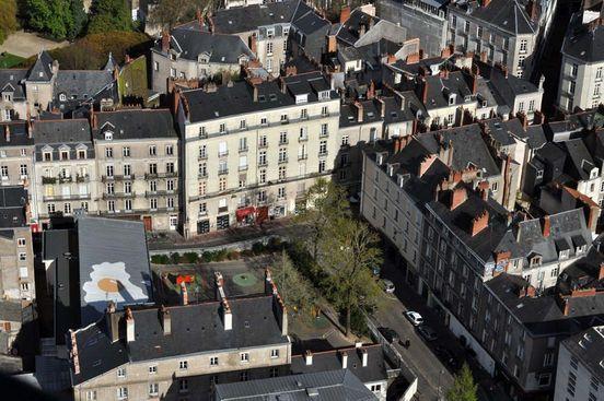 https://fr.avalanches.com/nantes__brasserie_la_cigale_cette_brasserie_situe_place_graslin_est_considr49323_04_04_2020