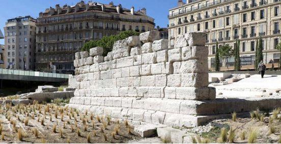 https://fr.avalanches.com/marseille_marseille_le_plus_ancien_site_antique_urbain_de_france2895_28_09_2019
