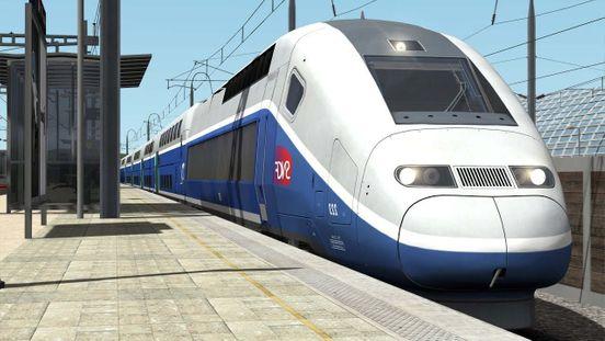 https://fr.avalanches.com/lyon_une_grve_lyon_combien_de_trains_vont_pas_travailler19179_22_12_2019