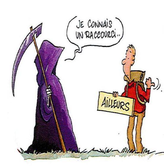 https://fr.avalanches.com/lille_le_suicide_sur_le_lieu_de_travail4145_04_10_2019
