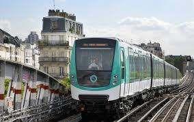 https://fr.avalanches.com/bordeaux_le_mtro_peutil_rsoudre_tous_les_problmes_des_transports_publiques_bordeaux_3811_03_10_2019