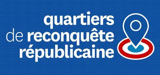 https://fr.avalanches.com/bordeaux_le_quartier_de_reconqute_rpublicaine_un_premier_bilan_de_18_mois_dactions_10952_10_11_2019