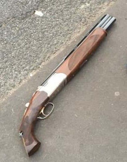 https://gb.avalanches.com/manchester_unclaimed_shotgun_found_on_burnage_lane_manchester_1921_22_09_2019
