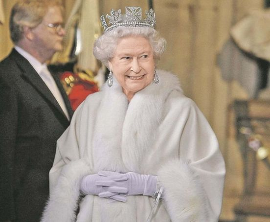 https://gb.avalanches.com/london__because_of_the_coronavirus_pandemic_the_monarch_for_the_first_time_i137629_22_04_2020