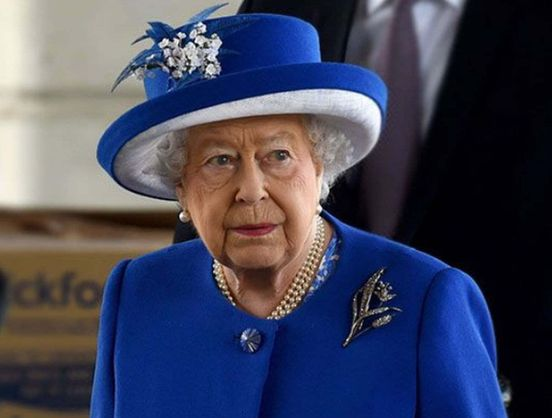 https://gb.avalanches.com/london__queen_elizabeth_ii_turned_94_years_old_but_this_year_she_ordered_not136546_22_04_2020