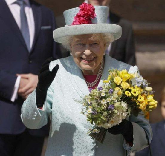 https://gb.avalanches.com/london_queen_elizabeth_ii_celebrates_two_birthdays_every_year136548_22_04_2020