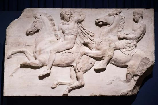 https://gb.avalanches.com/london_greece_again_asks_london_to_return_the_parthenon_marbles316295_24_05_2020