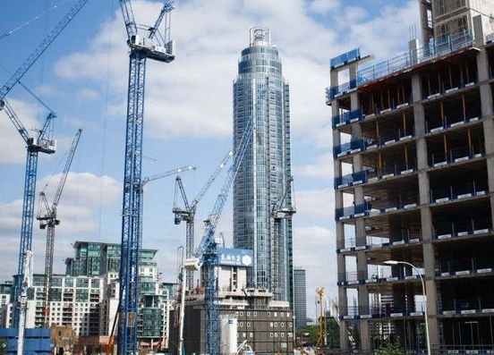 https://gb.avalanches.com/london_office_construction_in_london_at_5year_low12649_18_11_2019