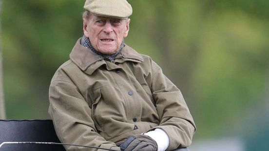 https://gb.avalanches.com/london_prince_philip_spends_the_fourth_day_in_london_hospital19563_24_12_2019