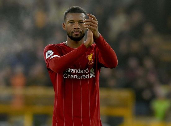 https://gb.avalanches.com/liverpool__gini_wijnaldum_a_talent_glistening_in_liverpool_fc_after_the_cancel95239_15_04_2020