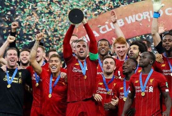 https://gb.avalanches.com/liverpool__liverpool_can_be_crowned_as_the_premier_league_champions_with_the_st150105_24_04_2020