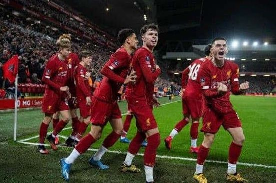 https://gb.avalanches.com/liverpool__plans_emerge_for_premier_league_liverpool_set_to_be_champion_the_to36534_15_03_2020