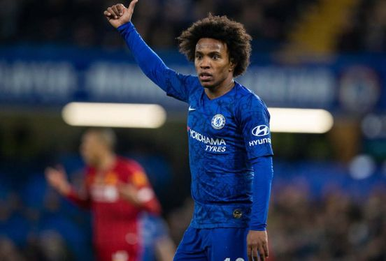 https://gb.avalanches.com/liverpool__rumours_for_liverpool_to_be_linked_with_willian_offer_with_the_top_p150106_25_04_2020
