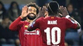 https://gb.avalanches.com/liverpool_carragher_hails_liverpools_special_team_of_salah_mane_co23854_15_01_2020