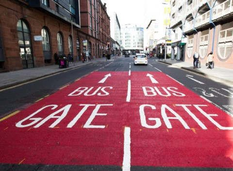 https://gb.avalanches.com/liverpool_over_6600_drivers_fined_in_the_first_three_weeks_of_glasgows_bus_gates11083_11_11_2019