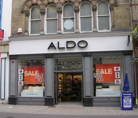 https://gb.avalanches.com/leeds_the_customers_of_leeds_will_be_the_first_in_the_country_to_try_aldos_new_limitededition_food_range10329_06_11_2019