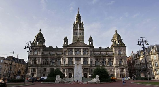 https://gb.avalanches.com/glasgow__glasgow_city_is_listed_with_the_highest_number_of_town_hall_fat_cats99433_16_04_2020