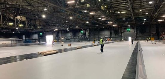 https://gb.avalanches.com/glasgow__scottish_events_campus_sec_in_glasgow_is_under_construction_for_hos58233_08_04_2020