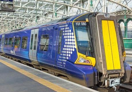 https://gb.avalanches.com/glasgow_huge_discount_on_trains_between_glasgow_and_edinburgh6536_18_10_2019