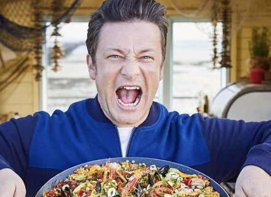 https://gb.avalanches.com/glasgow_jamie_oliver_withdrew_52m_remuneration_from_his_food_and_media_empire3504_01_10_2019