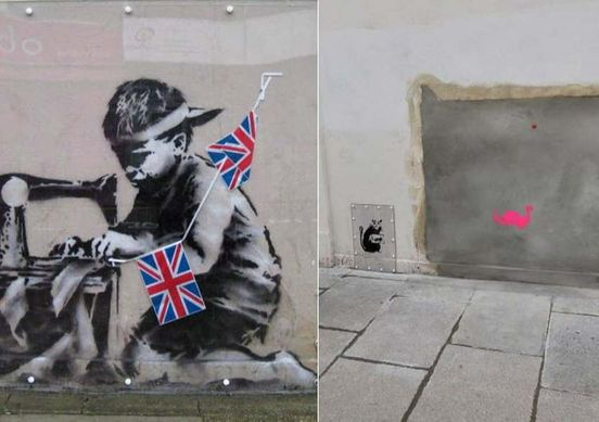 https://gb.avalanches.com/glasgow_nicking_statue_idea_may_fetch_1_million_for_banksy12659_18_11_2019