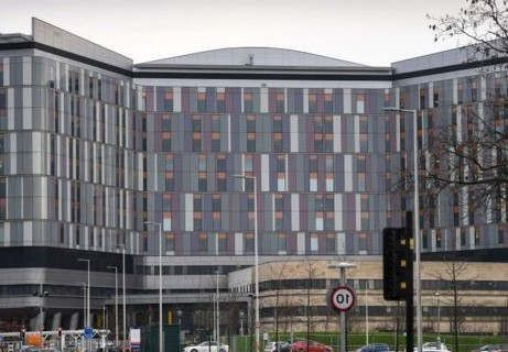 https://gb.avalanches.com/glasgow_police_investigate_the_death_of_a_toddler_at_queen_elizabeth_university_hospital12657_18_11_2019