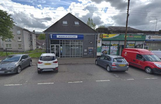 https://gb.avalanches.com/glasgow_woman_64_injured_in_the_bagsnatch_robbery28726_07_02_2020