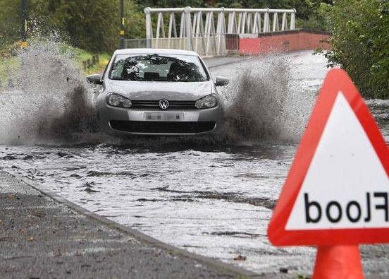 https://gb.avalanches.com/birmingham_birmingham_and_the_midlands_areas_got_7_flood_alerts3246_30_09_2019