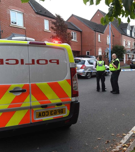 https://gb.avalanches.com/birmingham_smethwick_street_gets_sealed_after_man_shot1876_22_09_2019