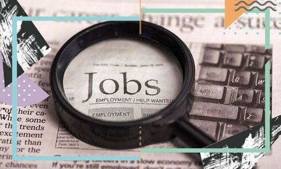 Как грузинское агентство занятости может помочь соискателям?
