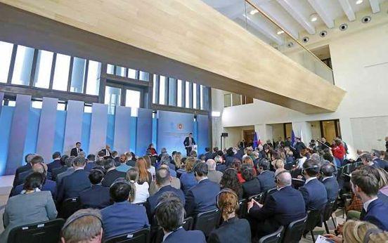 https://ge.avalanches.com/tbilisi_premermynystr_otkrvaet_ezhehodni_forum_po_partnerstvu_v_tseliakh_razvy26959_29_01_2020