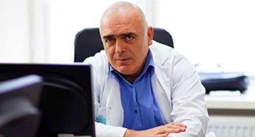 https://ge.avalanches.com/tbilisi_yzvestni_hruzynskyi_vrach_zaderzhan_u_razdelytelnoi_lynyy_s_tskhynvalskym_rehyonom11830_15_11_2019