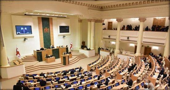 https://ge.avalanches.com/tbilisi_parlament_utverdyl_novkh_vytsespykerov_hlav_komytetov14480_27_11_2019