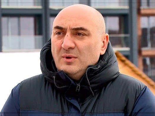 https://ge.avalanches.com/tbilisi_u_obedynennoi_vodoprovodnoi_kompanyy_novi_rukovodytel22176_08_01_2020