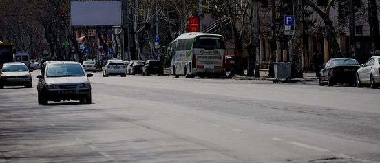 https://ge.avalanches.com/tbilisi_zhytelei_budut_opoveshchat_ob_uhroze40203_31_03_2020