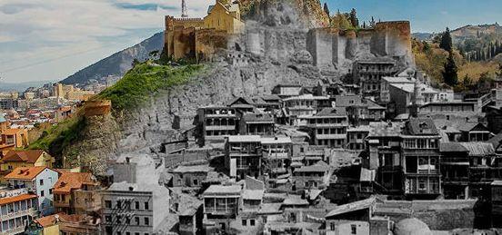 https://ge.avalanches.com/tbilisi_vyrtualnaia_prohulka_v_realnoe_proshloe_horoda49378_05_04_2020