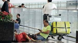 https://hk.avalanches.com/hong_kong_hong_kong_airport_faces_the_biggest_drop_in_traffic18754_20_12_2019