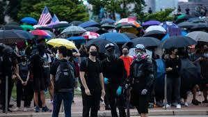 https://hk.avalanches.com/hong_kong_hong_kong_authorities_recalled_scandalous_extradition_bill11492_13_11_2019