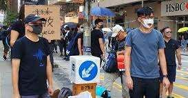 https://hk.avalanches.com/hong_kong_hong_kong_schools_have_canceled_classes_until_monday_due_to_protests11689_14_11_2019