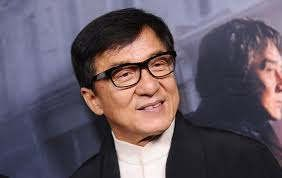 https://hk.avalanches.com/hong_kong_jackie_chan_has_promised_1_million_yuan_for_the_creation_of_a_cure_for29730_12_02_2020