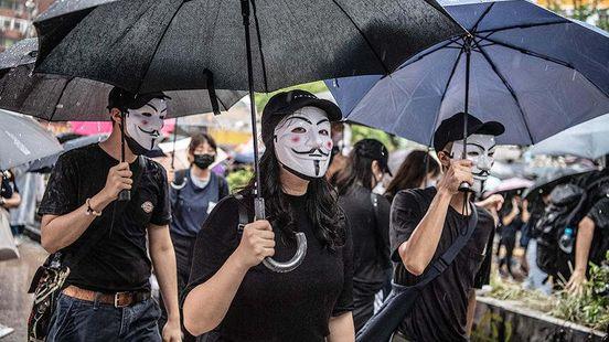 https://hk.avalanches.com/hong_kong_masks_aside_ban_on_hiding_face_pissed_off_hong_kong5803_13_10_2019
