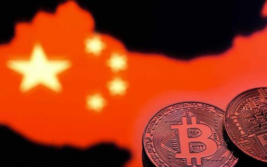 https://hk.avalanches.com/hong_kong_china_introduces_pay_in_national_cryptocurrency125366_20_04_2020