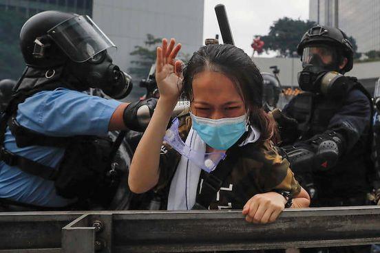 https://hk.avalanches.com/hong_kong_china_requires_hong_kong_to_pass_a_law_prohibiting_any_action_against_114562_18_04_2020