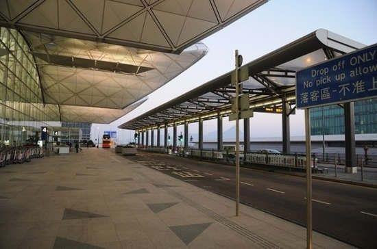 https://hk.avalanches.com/hong_kong_hong_kong_airport_is_equipped_with_antivirus_boxes178283_28_04_2020